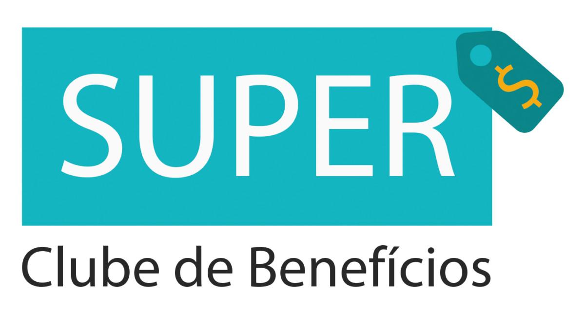 Super Clube de Benefícios
